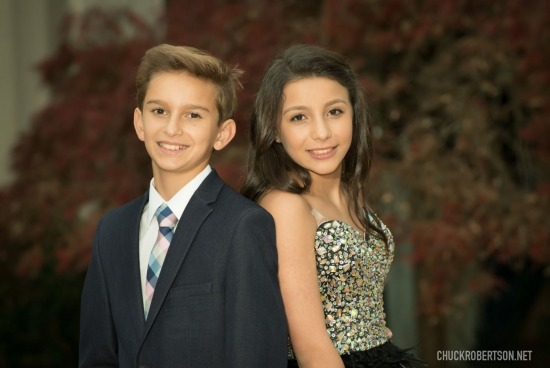 Woltin Synagogue