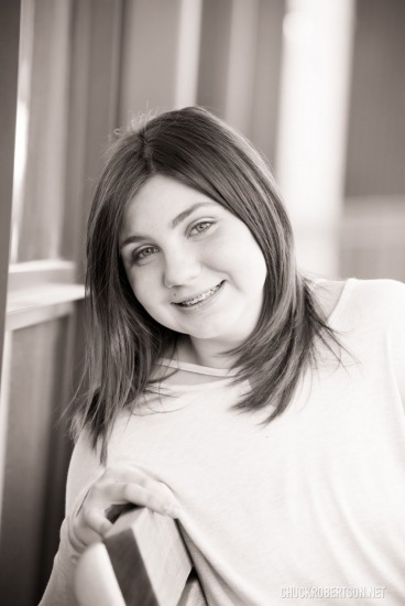 Jay 2 Session
